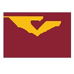 Jones College Inspiring Greatness