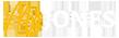 myjones logo
